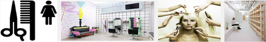 Email Marketing list of Beauty Salons